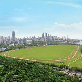 Buy Flats in Lodha Vista - 2 BHK Flats Available in Lower Parel, Mumbai